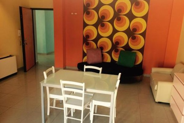 Arianna Apartments - 10