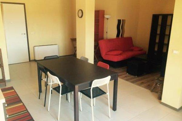 Arianna Apartments - 11