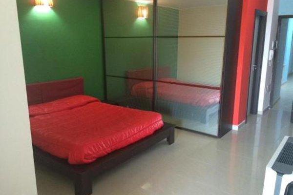Arianna Apartments - 13