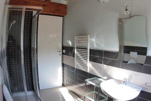 Arianna Apartments - 19