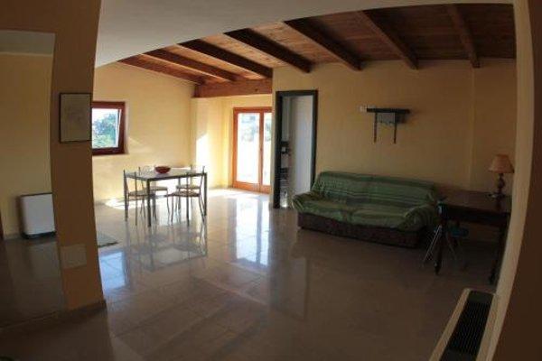 Arianna Apartments - 20