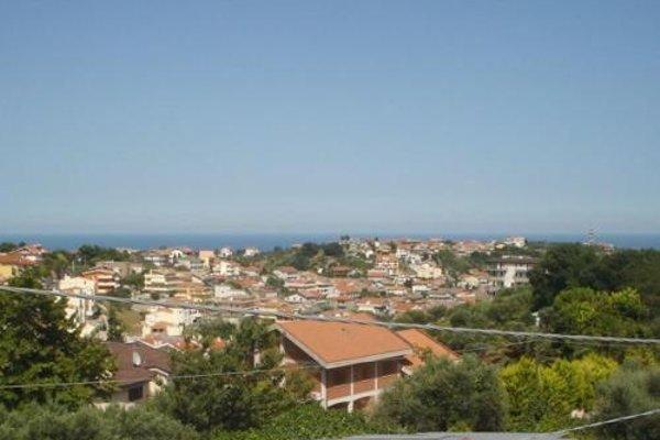 Arianna Apartments - 5