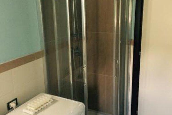 Arianna Apartments - 9