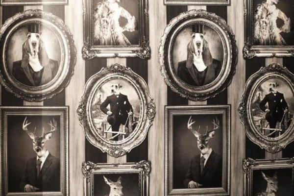 Best Apartments Sw. Antoniego - фото 12