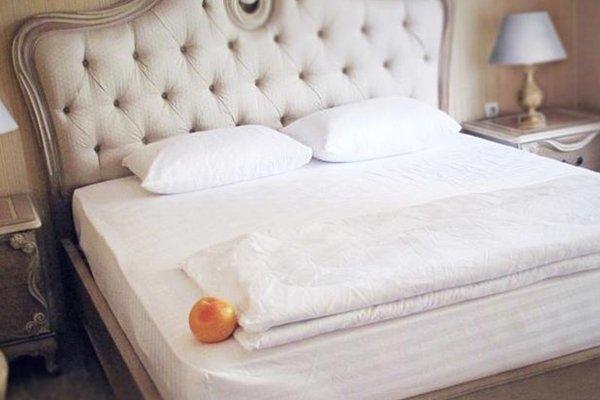 Отель Leo Palace - фото 6
