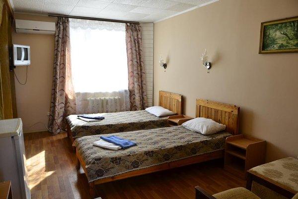Гостиница «Вилла Вита» - фото 4