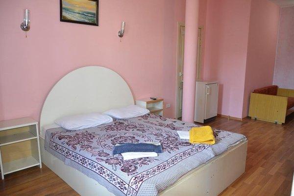Гостиница «Вилла Вита» - фото 9