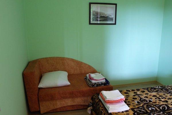 Гостевой дом «Ялтас» - фото 10