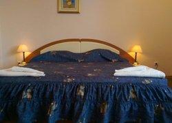 Hotel Arlanda фото 3