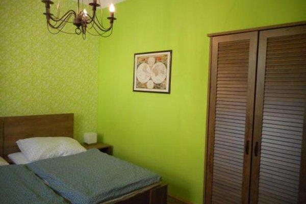 Apartman Dobra Nadeje - фото 3