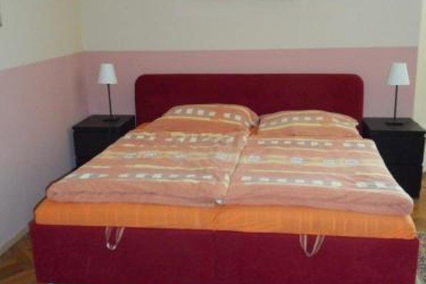 Apartman Dobra Nadeje - фото 5