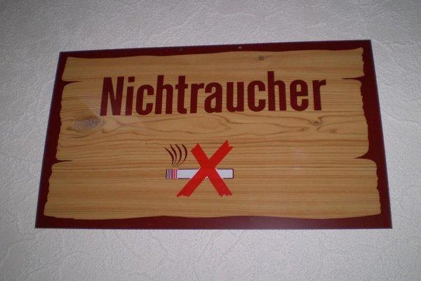 Hotel am Weissdornbusch - 11