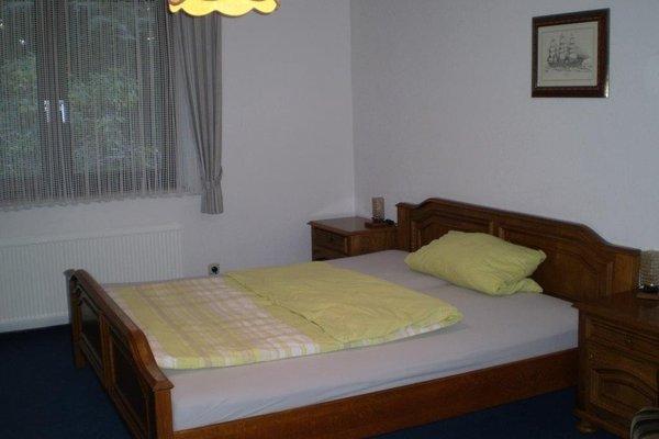 Hotel am Weissdornbusch - 4