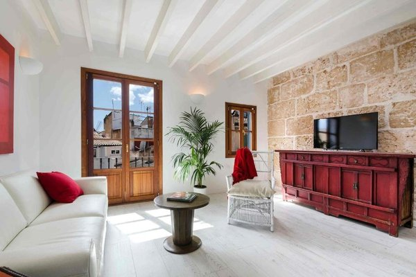 StayCatalina Boutique Hotel-Apartments - 3