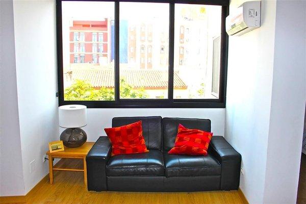 Apartamento Trinidad - фото 5