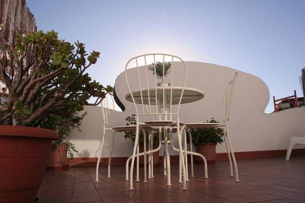 Apartamento Urgell - фото 3