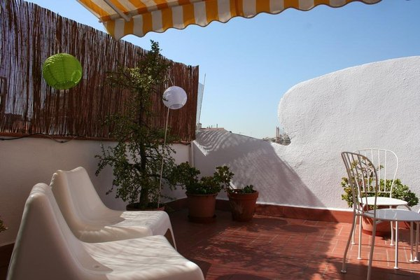Apartamento Urgell - фото 6