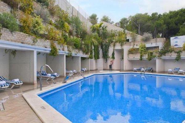 Alicante Dreams - фото 36