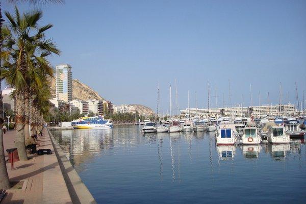 Alicante Dreams - фото 10