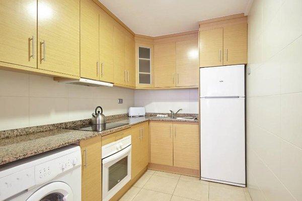 Alicante Dreams - фото 21