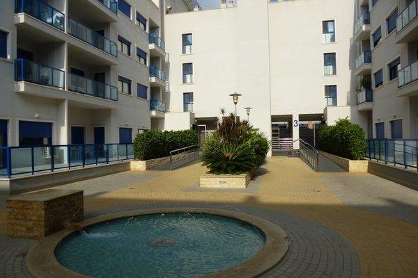 Alicante Dreams - фото 6