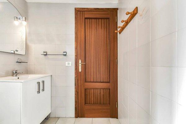 Apartamento Palmeras Del Sur - фото 6