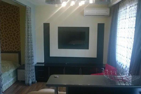 Apartment Sunline - фото 10