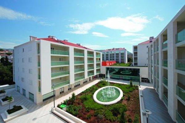 Dubrovnik Luxury Residence - L'Orangerie - 50