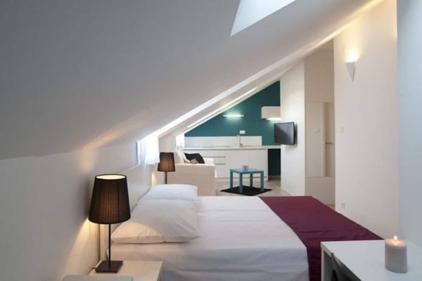 Dubrovnik Luxury Residence - L'Orangerie - 16