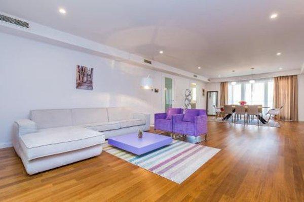 Dubrovnik Luxury Residence - L'Orangerie - 17