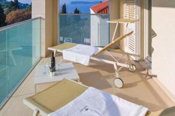Dubrovnik Luxury Residence - L'Orangerie - 18