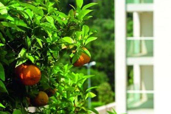 Dubrovnik Luxury Residence - L'Orangerie - 20