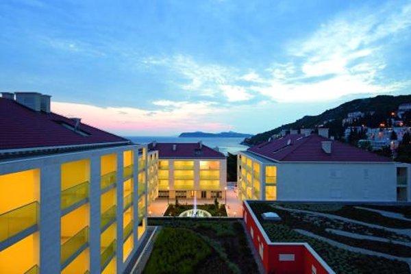 Dubrovnik Luxury Residence - L'Orangerie - 21