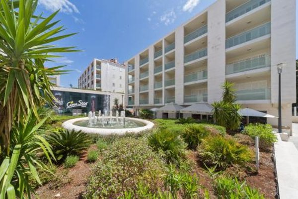 Dubrovnik Luxury Residence - L'Orangerie - 23