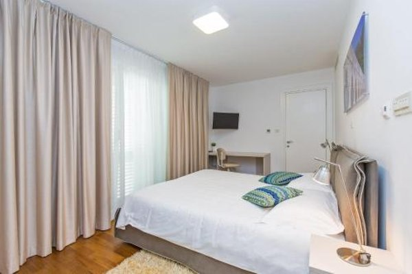 Dubrovnik Luxury Residence - L'Orangerie - 3