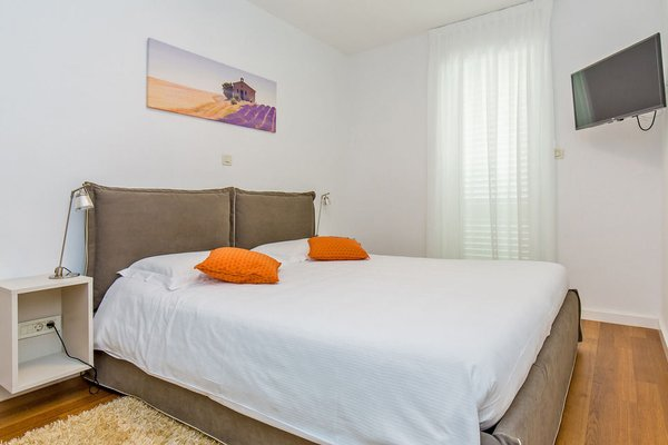 Dubrovnik Luxury Residence - L'Orangerie - 4