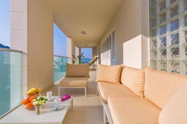 Dubrovnik Luxury Residence - L'Orangerie - 5