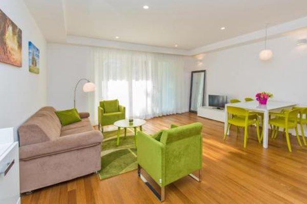 Dubrovnik Luxury Residence - L'Orangerie - 6