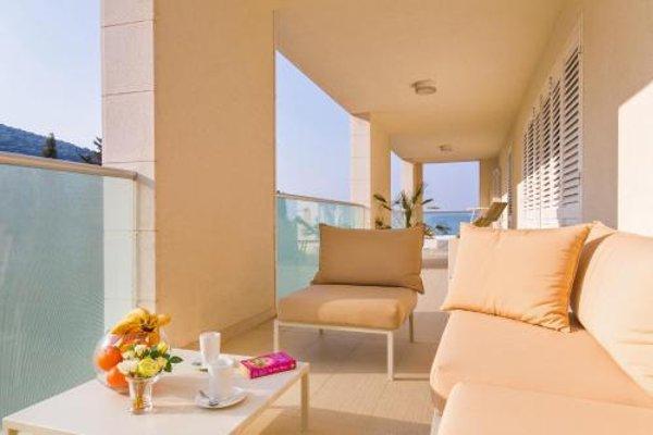 Dubrovnik Luxury Residence - L'Orangerie - 9