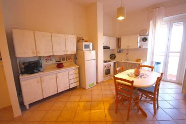 Residenze D'annunzio - фото 3
