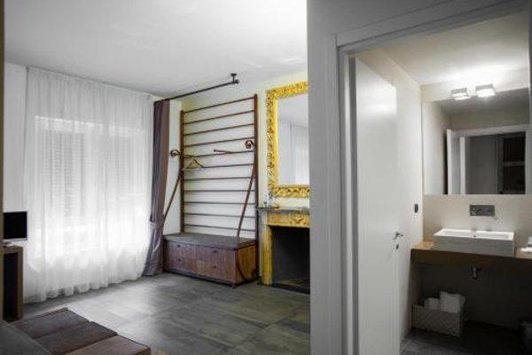 La Chambre Milano - фото 20