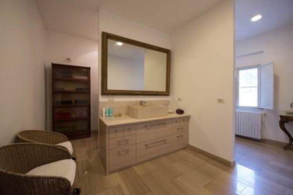 Villa Castelluccia - фото 6