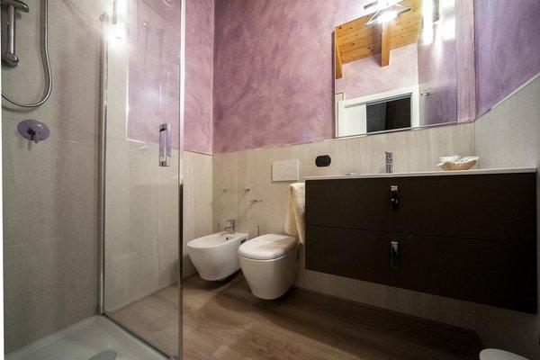Atticohousing Residence - фото 10