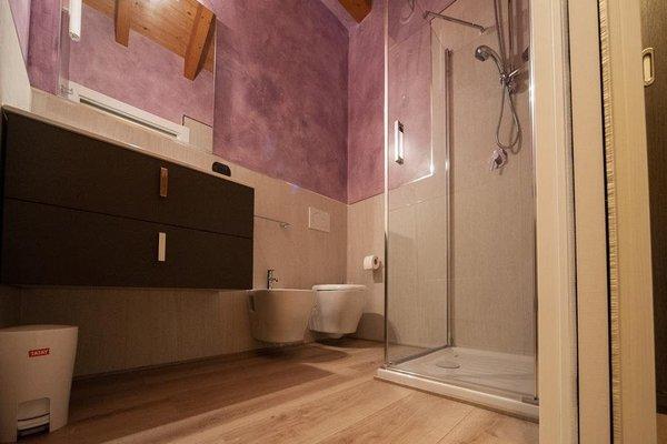 Atticohousing Residence - фото 13