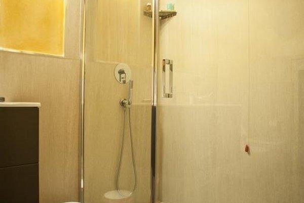Atticohousing Residence - фото 18