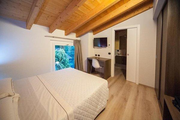 Atticohousing Residence - фото 7