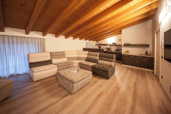 Atticohousing Residence - фото 9