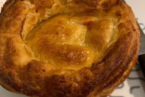 Casa Commenda - фото 10