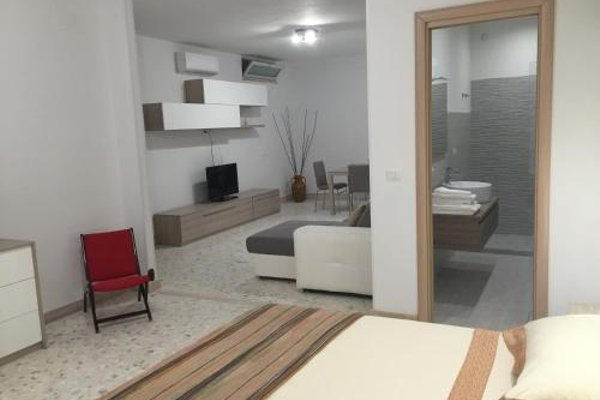 Casa Commenda - фото 15
