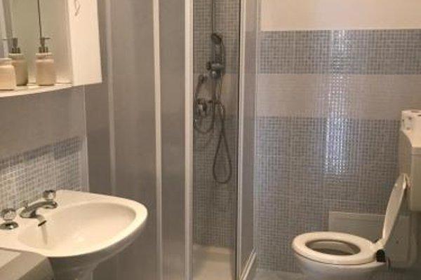 Casa Commenda - фото 16
